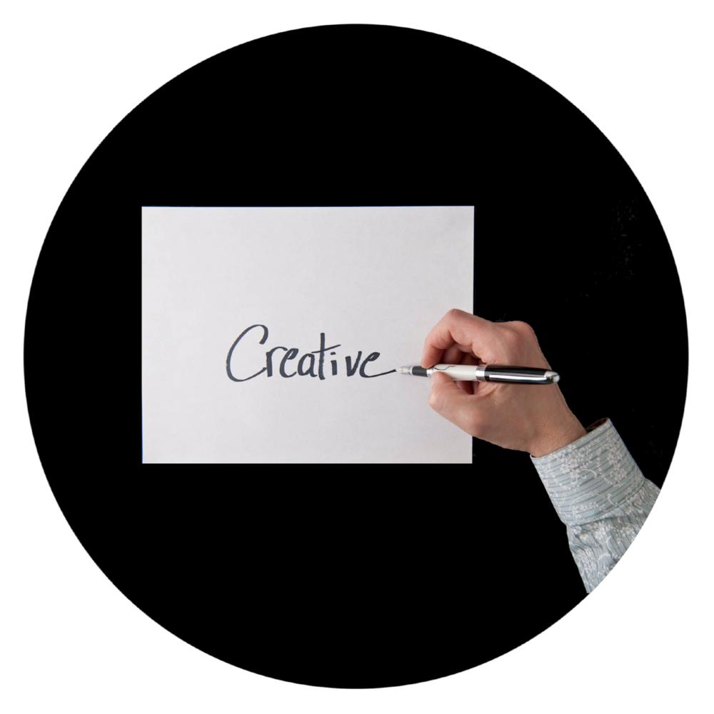 creative.dot.jpg