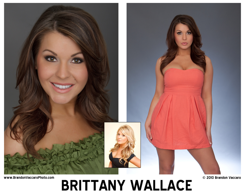 Brittany Package Combo Template.jpg