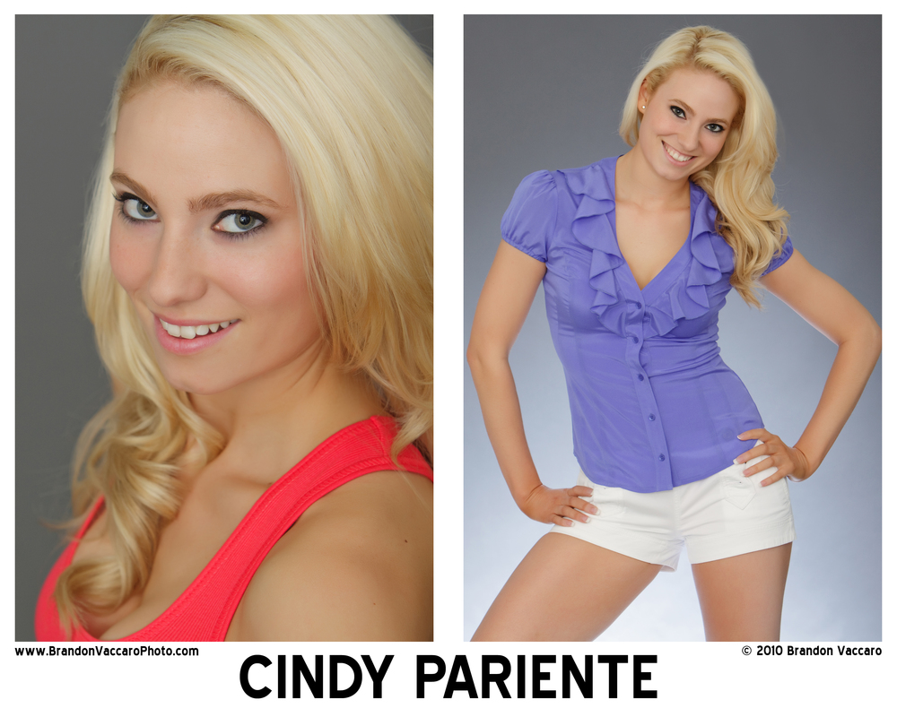 Cindy Picture Package8x10.jpg
