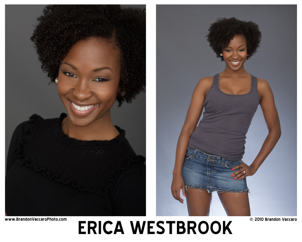 Erica Picture Package.jpg