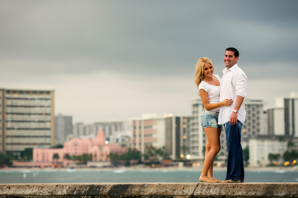 Ali & Ronnie Engagement Session Hawaii - 390.jpg