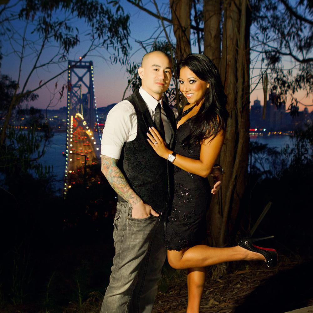 Cassandra & Michael's Engagement 2012 - 0848.jpg