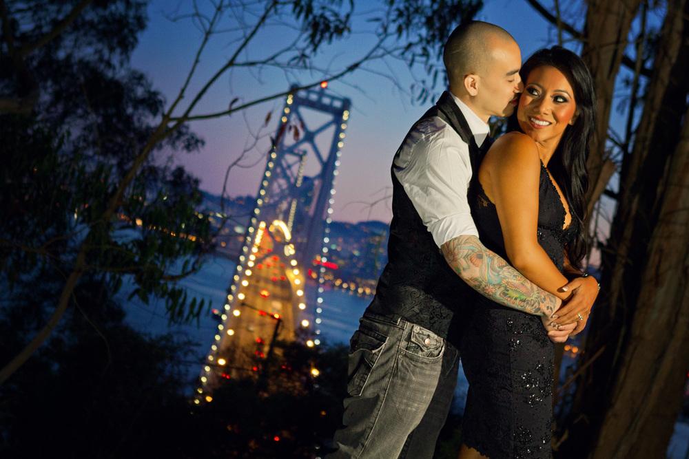 Cassandra & Michael's Engagement 2012 - 0860.jpg