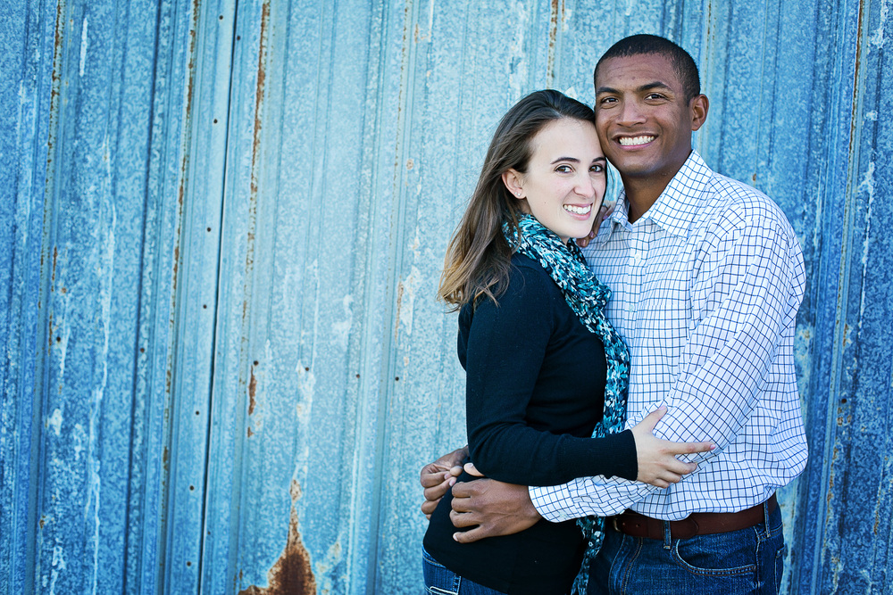 Alyssa & DeFrance Engagement Session - 125.jpg
