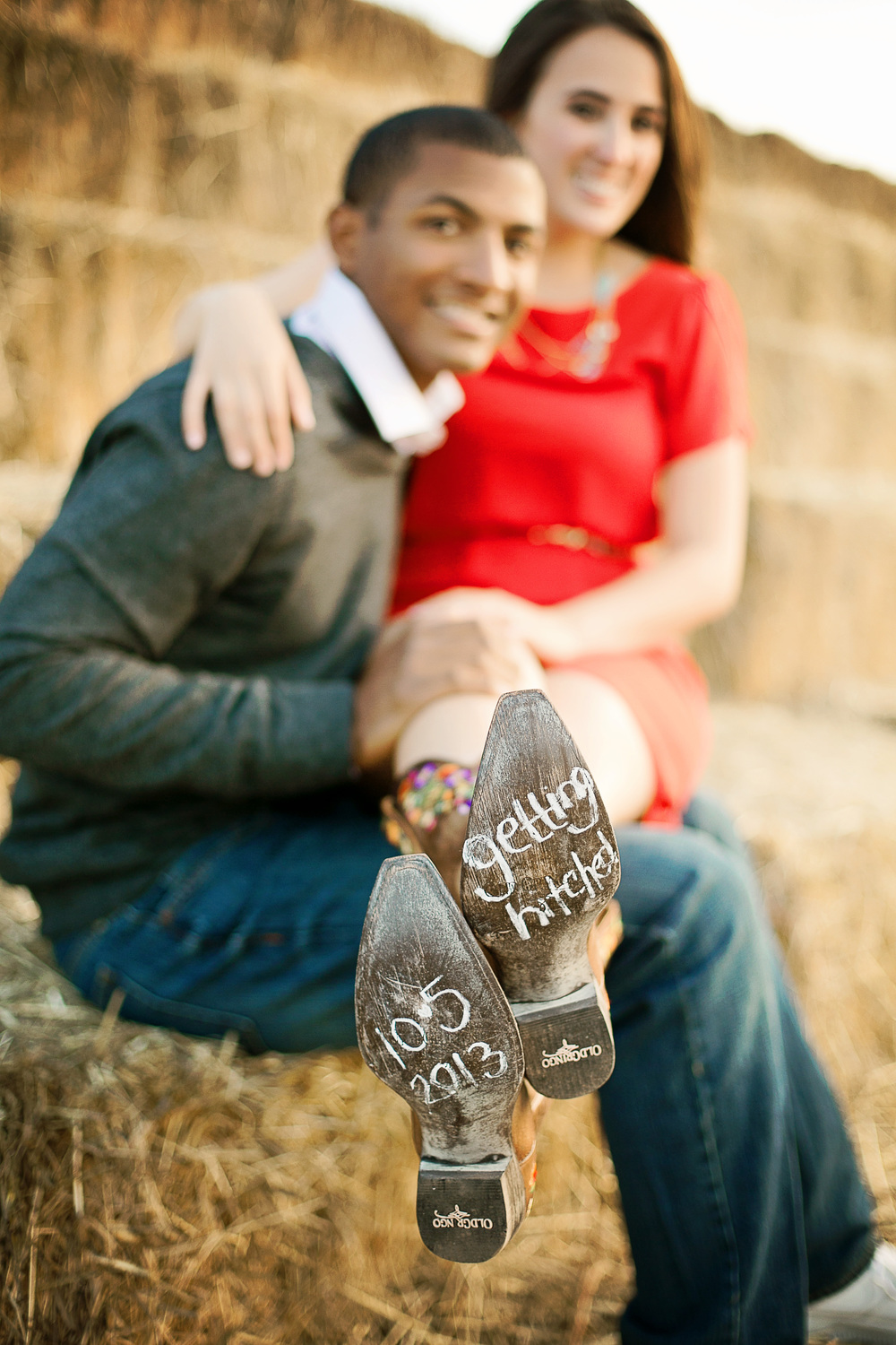 Alyssa & DeFrance Engagement Session - 374.jpg