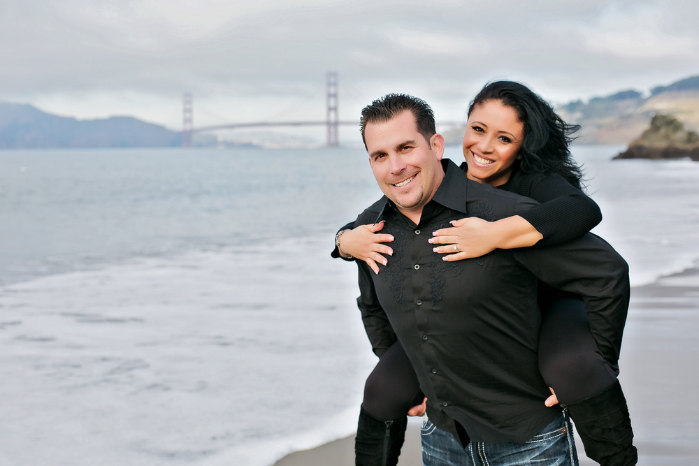 Selene & Victor Engagement Session - 313.jpg