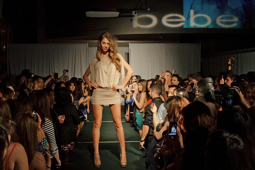 DonovanSF bebe Summer Line Fashion Show - 756.jpg