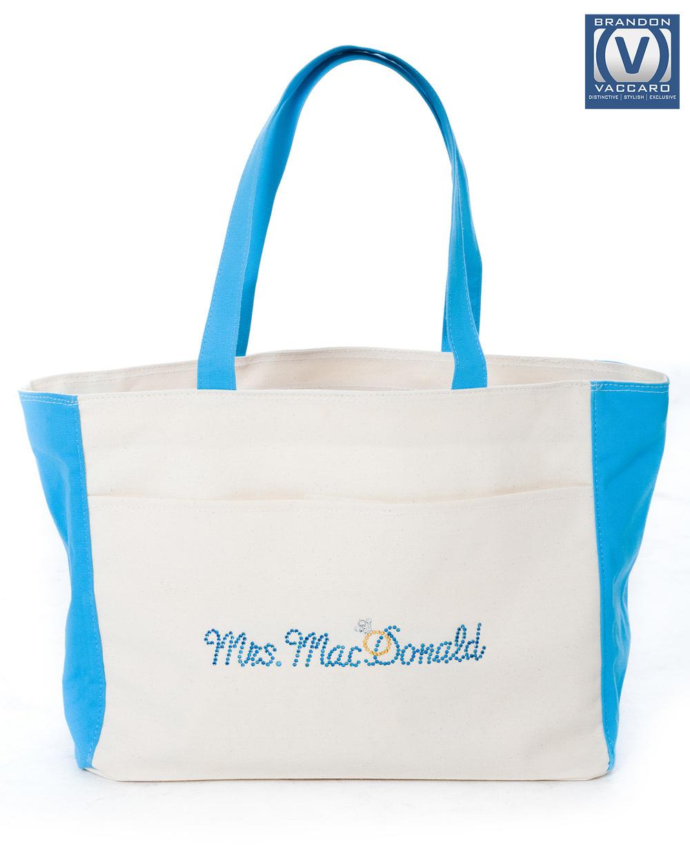 Product MyBridalBling.com