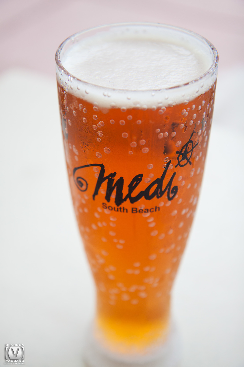 commercial-food-photography-cold-beer.jpg