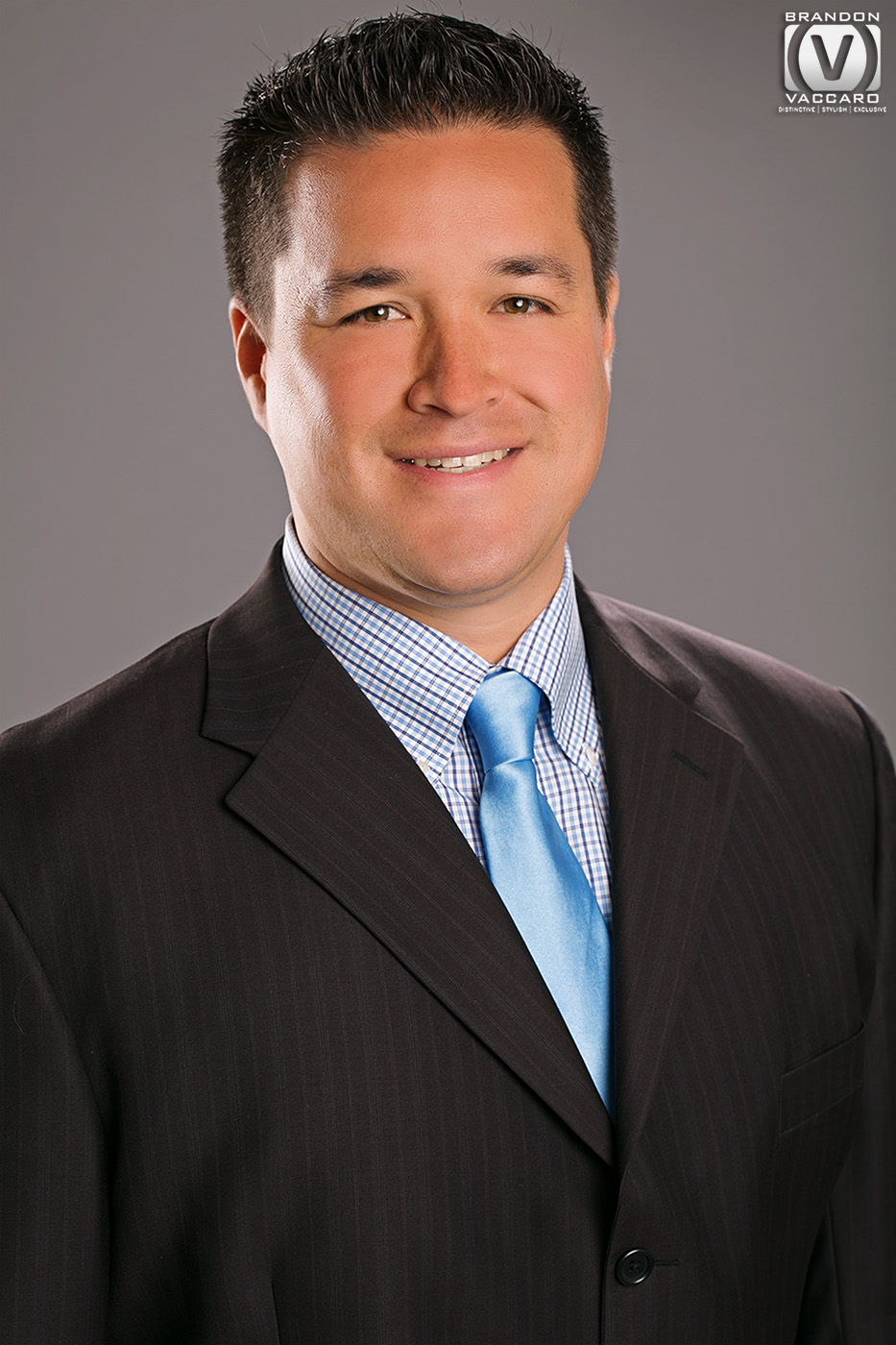 headshot-executive-mortgage-broker.jpg