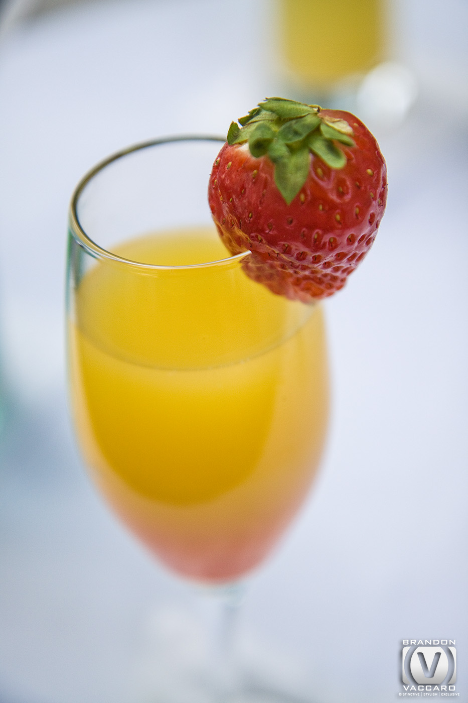 commercial-food-beverage-photography-mimosas-fresh-strawberry.jpg