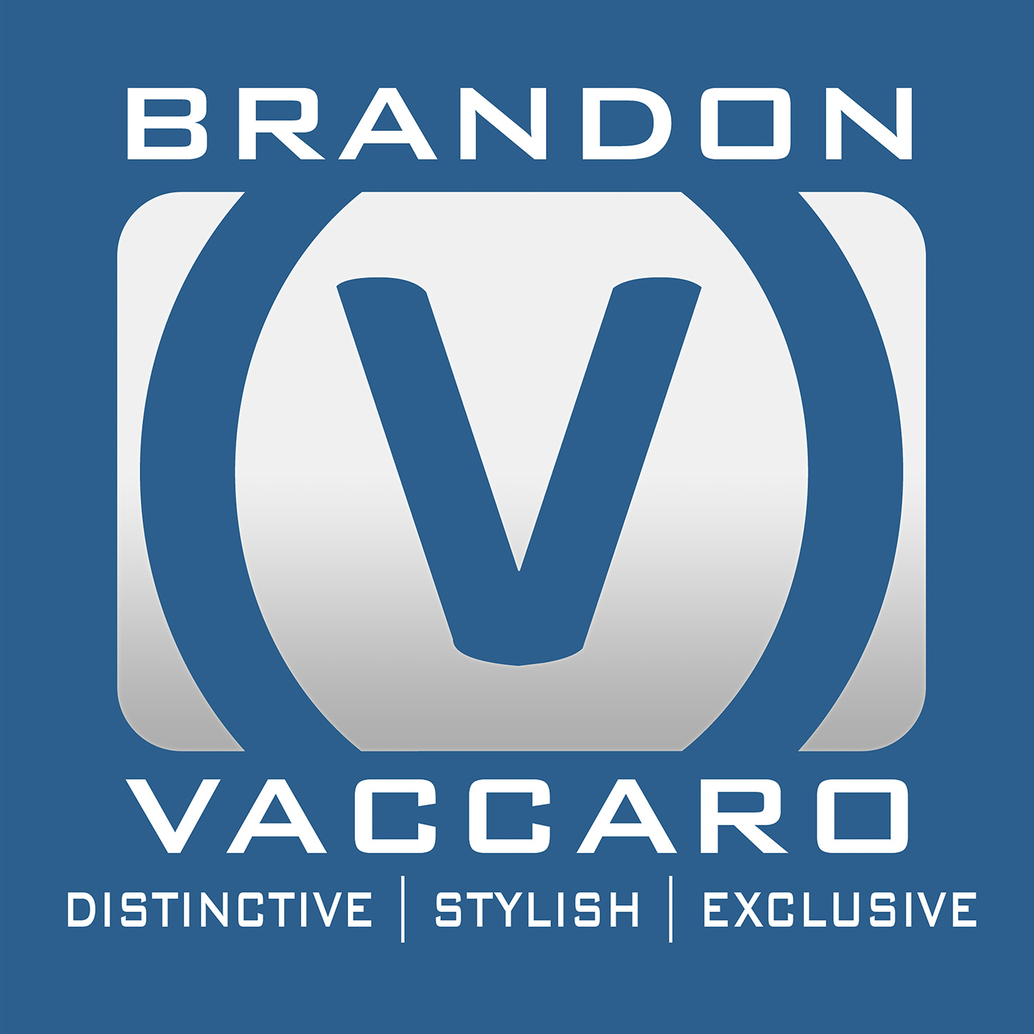 Brandon Vaccaro Studio | Commercial Photo & Cinema