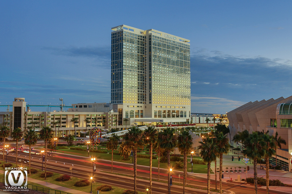 architecture-hilton-hotel-san-diego-commercial-photography-.jpg