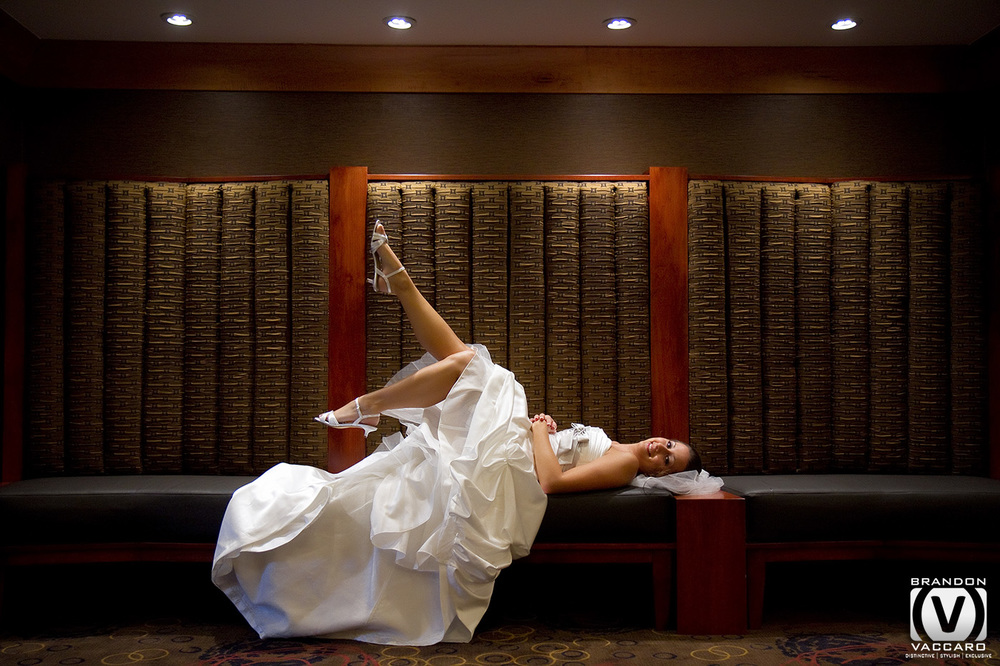 real-wedding-bride-crown-plaza-hotel-foster-city.jpg