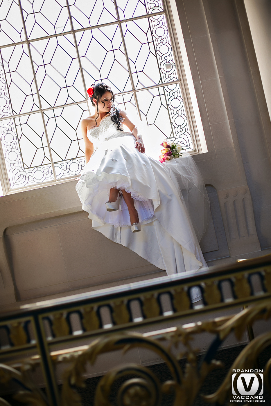 real-wedding-city-hall-san-francisco-bride.jpg