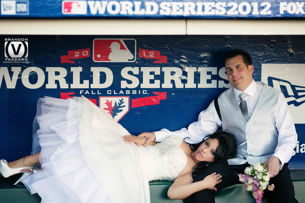 real-wedding-san-francisco-giants-stadium-att-park-bride-and-groom.jpg