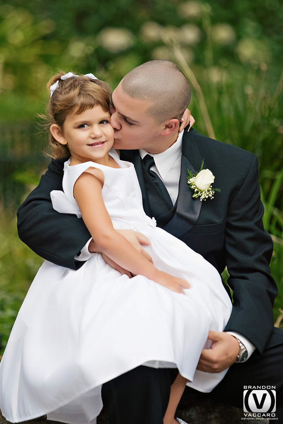real-wedding-pleasanton-hilton-groom-and-daughter.jpg