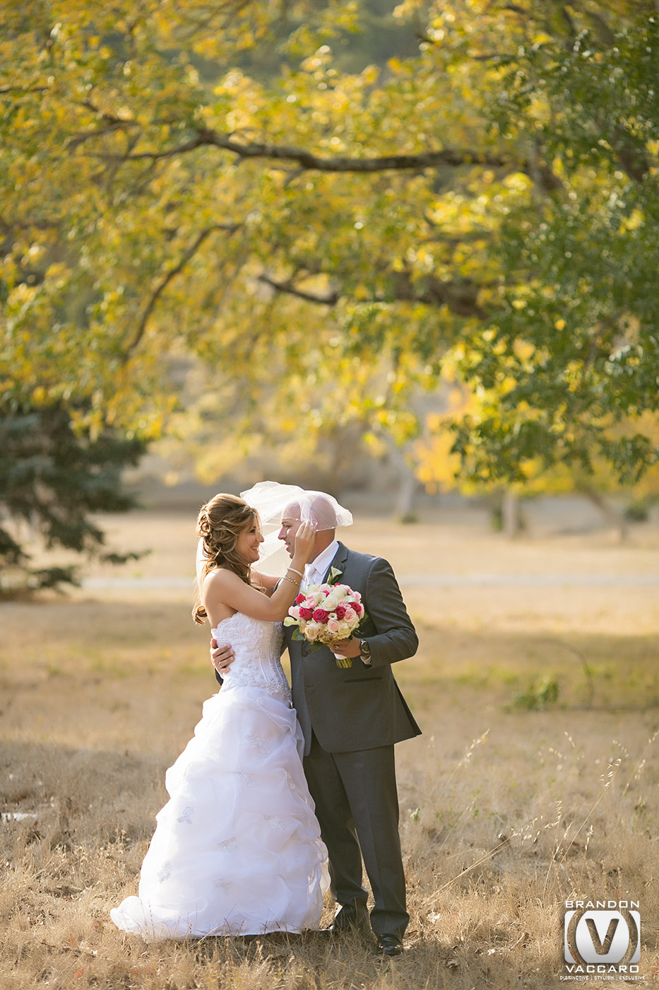 real-wedding-portola-valley-bride=and-groom-country-lifestyle.jpg