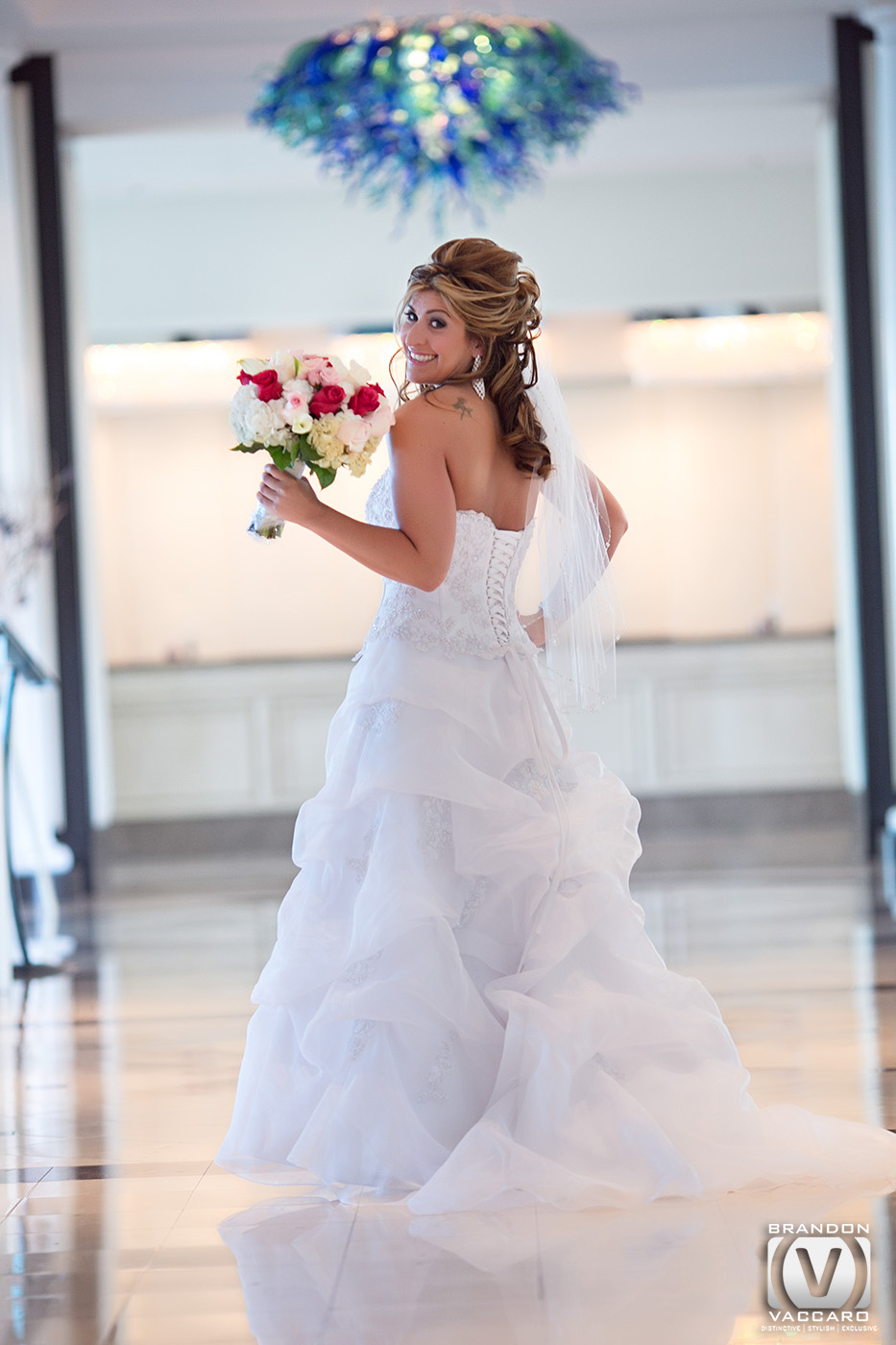 real-wedding-bride-hotel-sofitel-san-francisco-bay-luxury-hotel-redwood-city.jpg