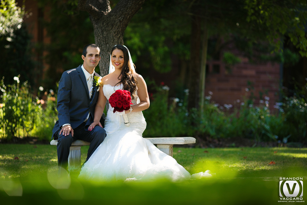 real-wedding-bride-and-groom-st-raymond-catholic-church-menlo-park.jpg