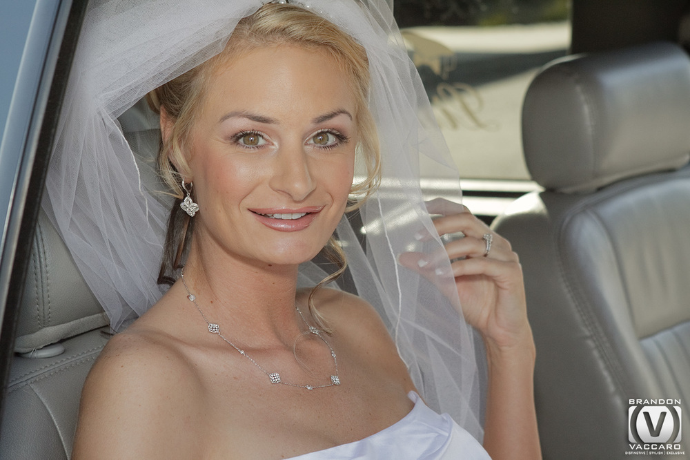 real-wedding-luxury-bride.jpg