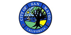 city-of-san-mateo