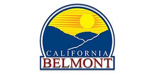 city-of-belmont