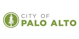 city-of-palo-alto-photographer