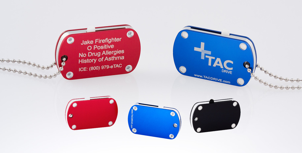 commercial-product-tac-drive-usb-drive.jpg