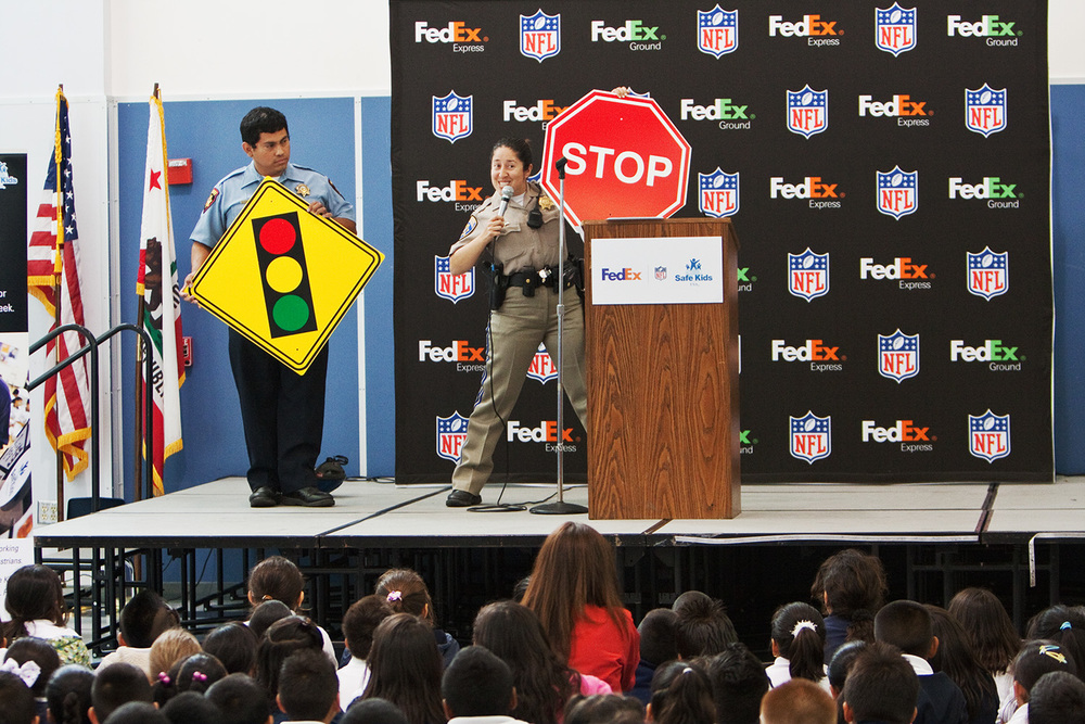 fedex-nfl-safe-kids-chp-1.jpg