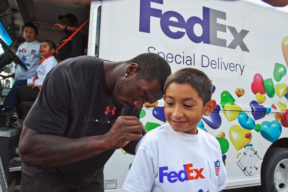fedex-nfl-safe-kids-chp-2.jpg