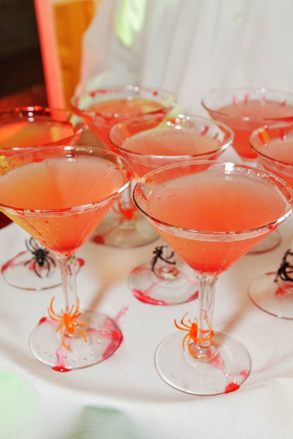 corporate-halloween-event-silcon-valley-cocktails.jpg