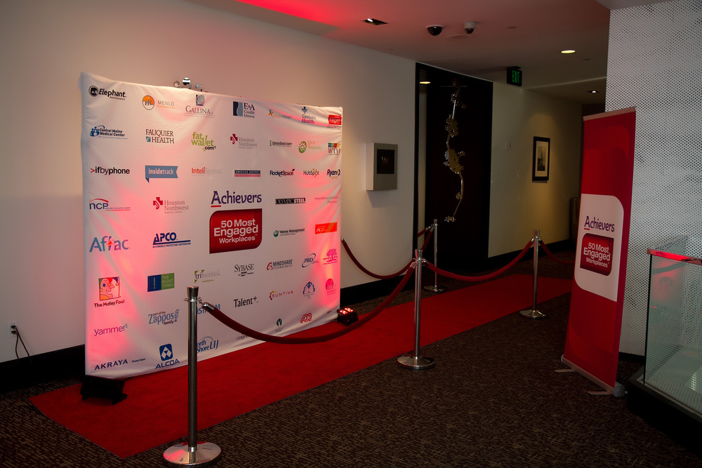 Achievers Awards Dinner W Hotel 2011 -020.jpg