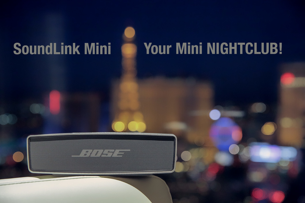 commercial-Bose-SoundLink Mini.jpg