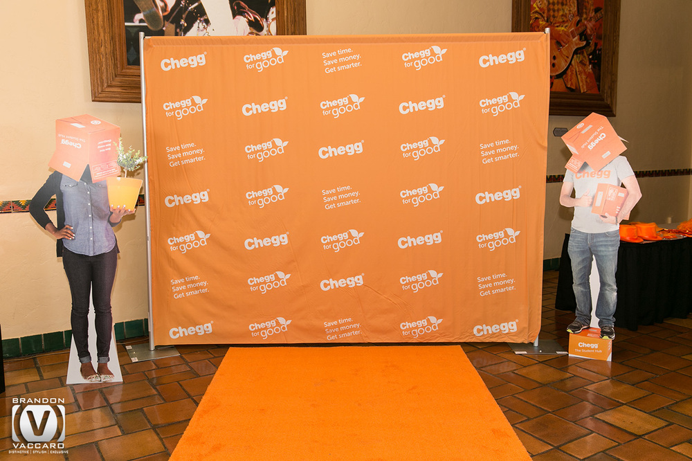 event-chegg-inc-public-launch-details.jpg