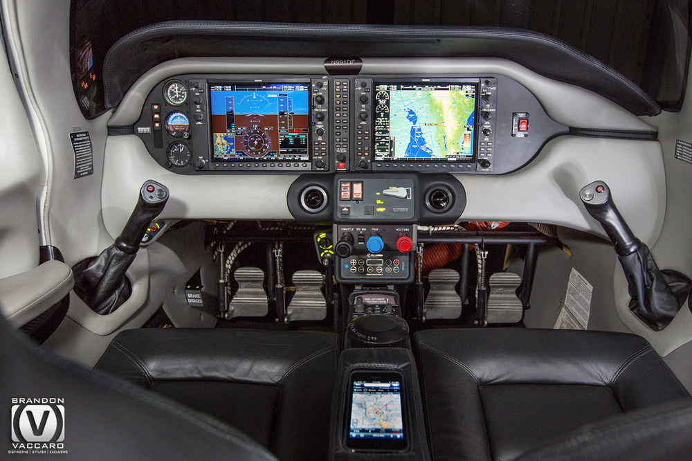commercial-aircraft-instrument-panel.jpg