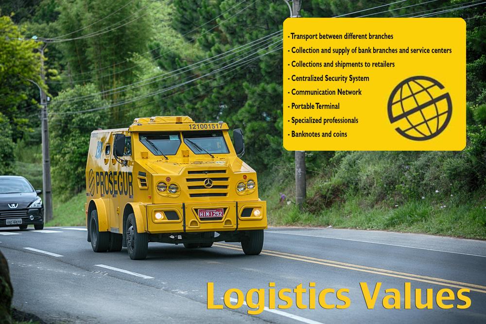 prosegur-logistic-values.jpg