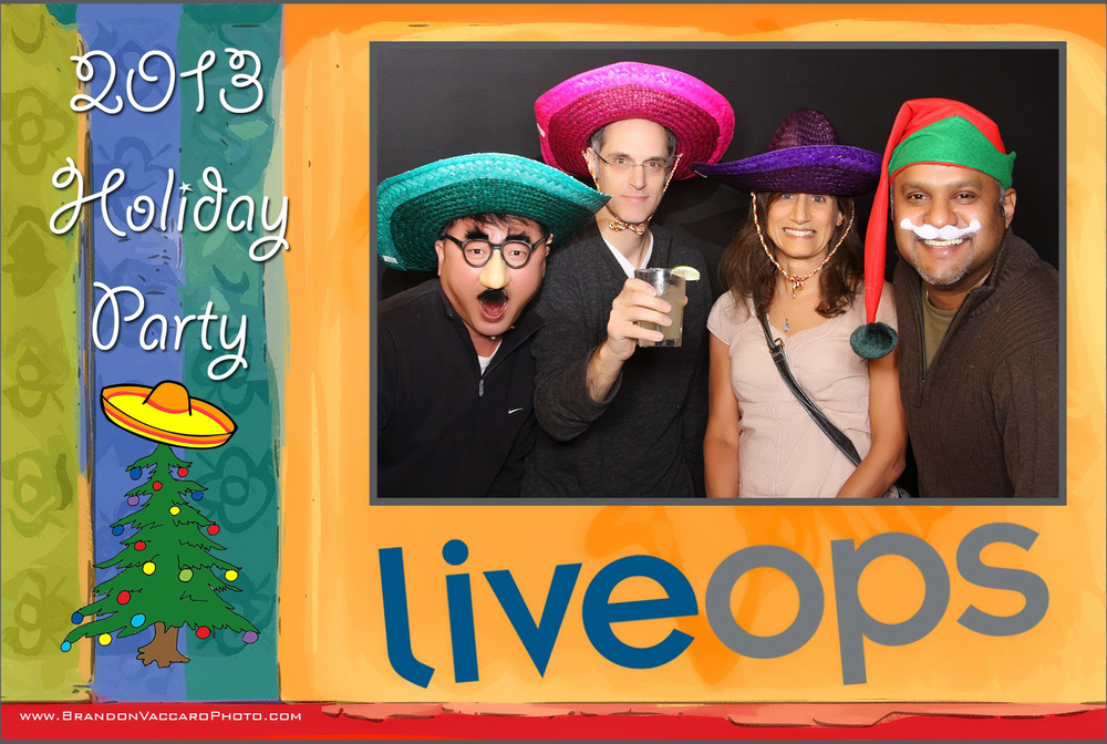 Liveops Holiday Party 2013 Prints - 028.jpg