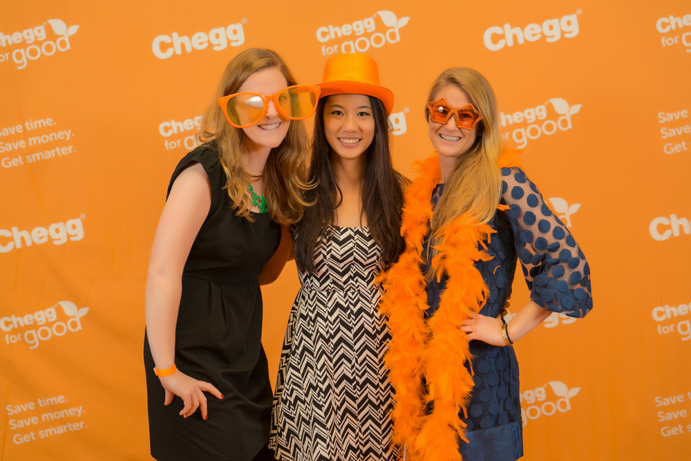 Chegg Public Launch Orange Carpet - 044.jpg