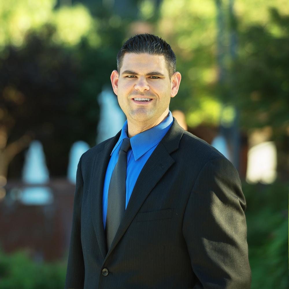 Brandon Vaccaro