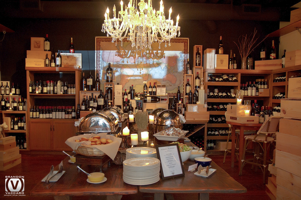 yountville-private-event-photorapher.jpg
