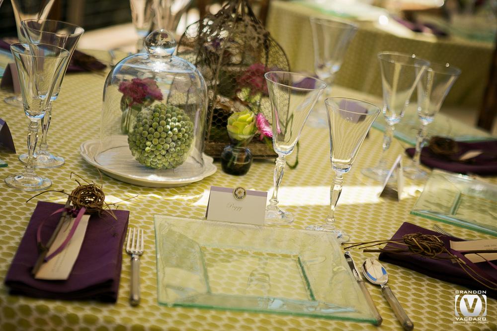 portola-valley-bridal-shower-event-photographer.jpg
