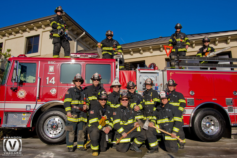 headshot-group-photo-belmont-fire-department.jpg