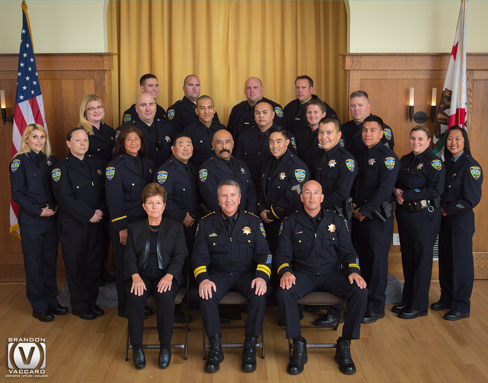 headshot-group-photo-colma-police-department.jpg