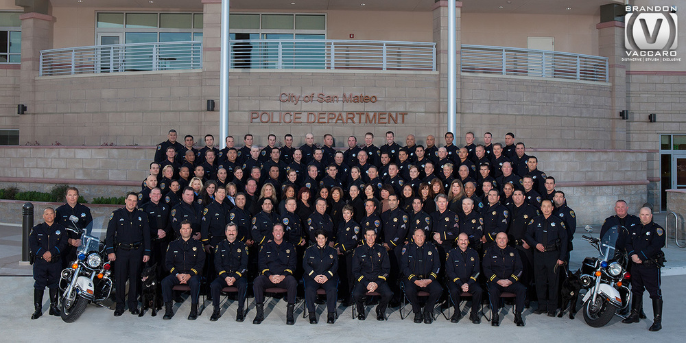 headshot-group-photo-san mateo police department.jpg