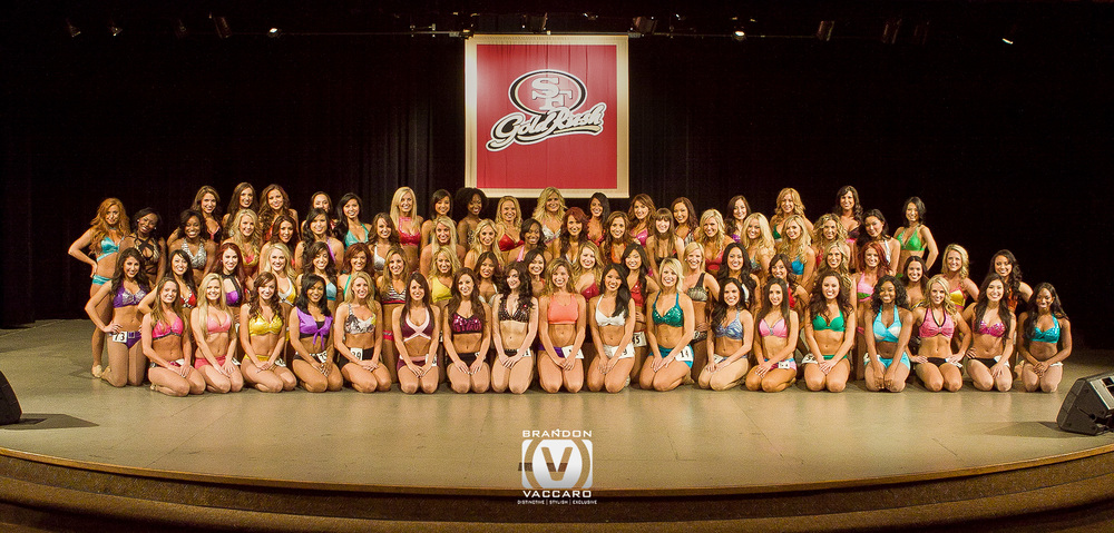 49ers-Gold-Rush-Auditions-Finals-Commercial-Photography-Services copy.jpg