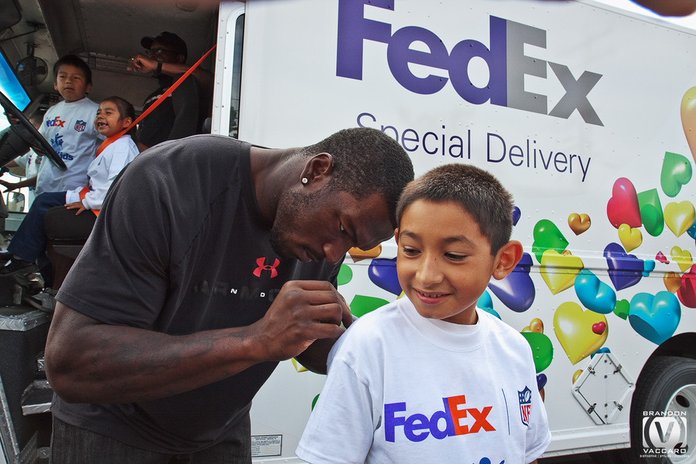 fedex-nfl-safe-kids-chp-school-safety.jpg