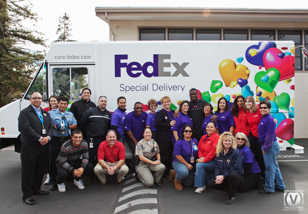 fedex-nfl-safe-kids-chp-event.jpg
