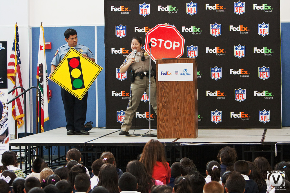 fedex-nfl-safe-kids-chp-school-traffic.jpg