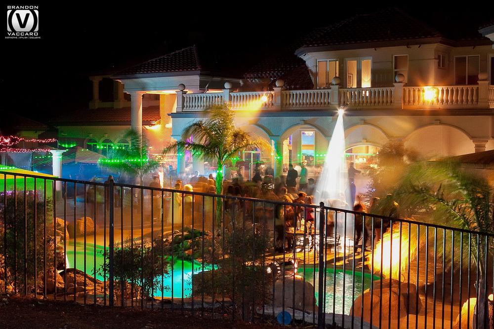 playboy-mansion-northern-california-photographer.jpg